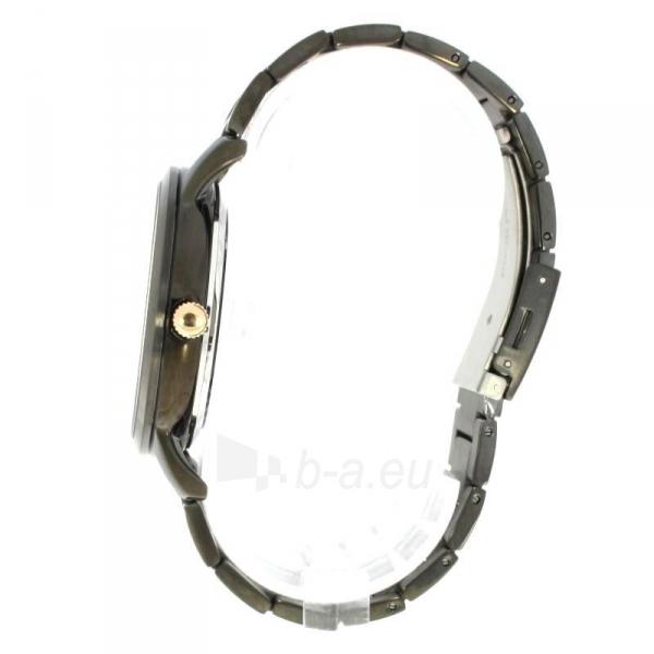 Male laikrodis Slazenger Style&Pure SL.9.1227.1.03 Paveikslėlis 4 iš 6 30069609156