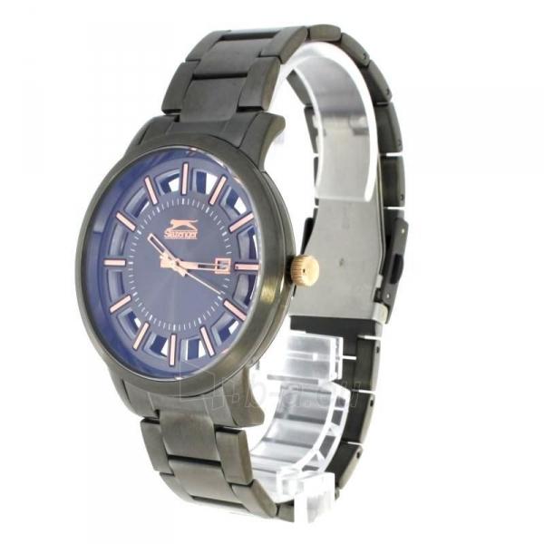 Male laikrodis Slazenger Style&Pure SL.9.1227.1.03 Paveikslėlis 5 iš 6 30069609156