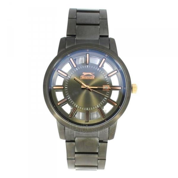 Male laikrodis Slazenger Style&Pure SL.9.1227.1.03 Paveikslėlis 6 iš 6 30069609156