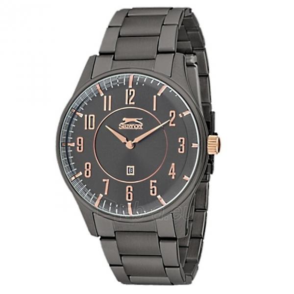 Vīriešu pulkstenis Slazenger Style&Pure SL.9.1241.1.03 Paveikslėlis 1 iš 3 30069609157