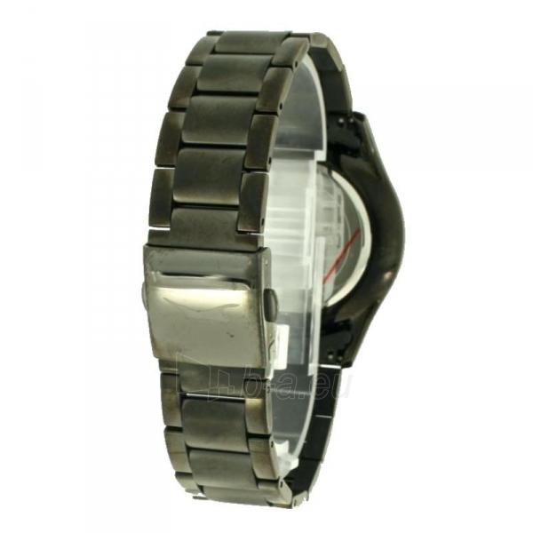 Vīriešu pulkstenis Slazenger Style&Pure SL.9.1241.1.03 Paveikslėlis 2 iš 3 30069609157