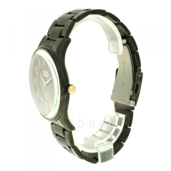 Vīriešu pulkstenis Slazenger Style&Pure SL.9.1241.1.03 Paveikslėlis 3 iš 3 30069609157