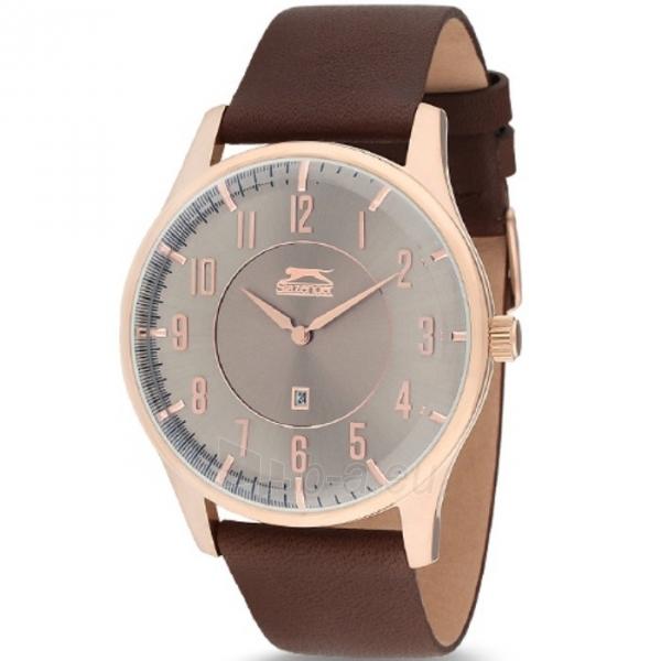 Male laikrodis Slazenger Style&Pure SL.9.1242.1.01 Paveikslėlis 1 iš 1 30069609158