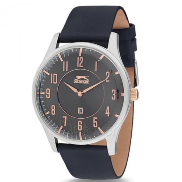 Male laikrodis Slazenger Style&Pure SL.9.1242.1.02 Paveikslėlis 1 iš 3 30069609159