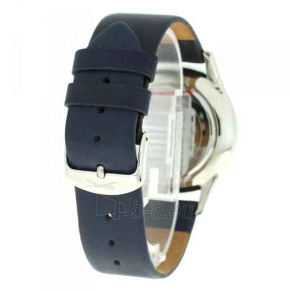 Male laikrodis Slazenger Style&Pure SL.9.1242.1.02 Paveikslėlis 2 iš 3 30069609159