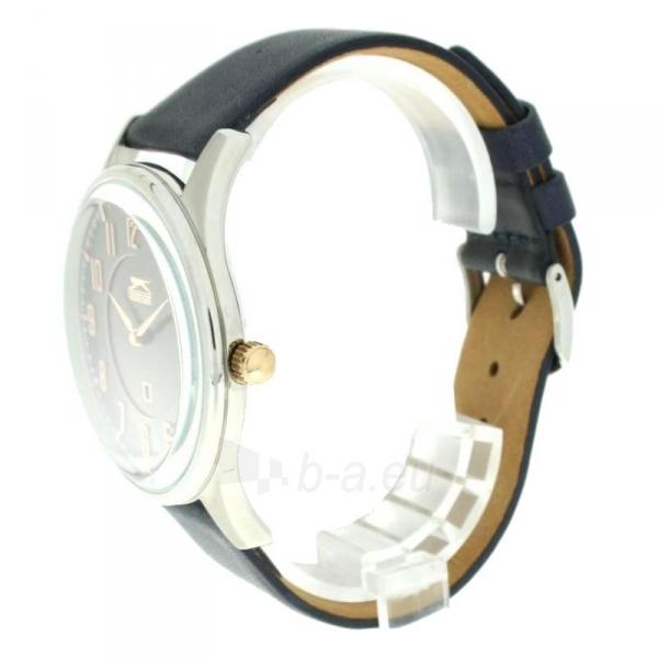 Male laikrodis Slazenger Style&Pure SL.9.1242.1.02 Paveikslėlis 3 iš 3 30069609159