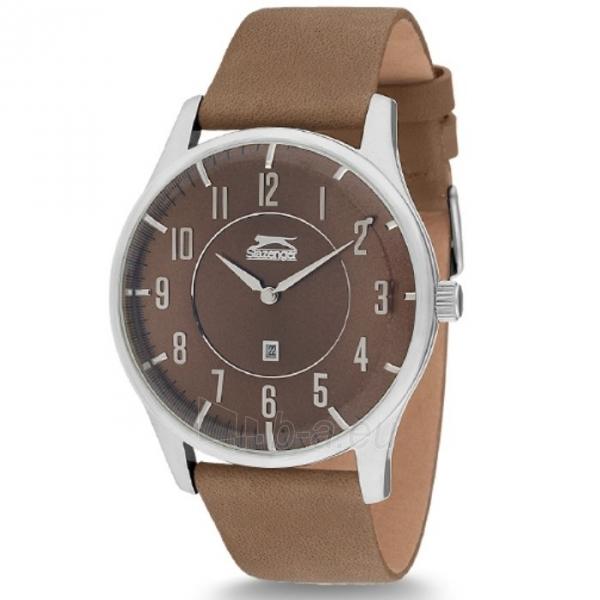 Vīriešu pulkstenis Slazenger Style&Pure SL.9.1242.1.03 Paveikslėlis 1 iš 3 30069609160