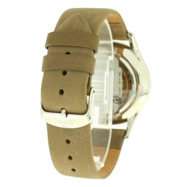 Vīriešu pulkstenis Slazenger Style&Pure SL.9.1242.1.03 Paveikslėlis 2 iš 3 30069609160