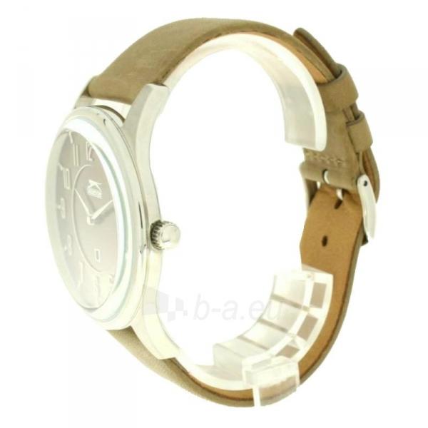 Vīriešu pulkstenis Slazenger Style&Pure SL.9.1242.1.03 Paveikslėlis 3 iš 3 30069609160
