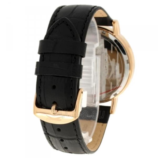 Vyriškas laikrodis Slazenger Style&Pure SL.9.6012.2.01 Paveikslėlis 2 iš 3 310820105492