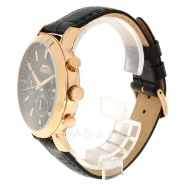 Vyriškas laikrodis Slazenger Style&Pure SL.9.6012.2.01 Paveikslėlis 3 iš 3 310820105492