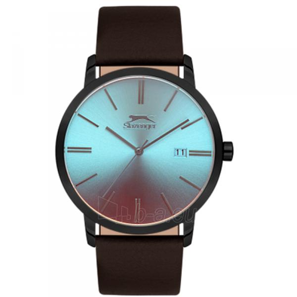 Vyriškas laikrodis Slazenger Style&Pure SL.9.6173.1.02 Paveikslėlis 1 iš 1 310820171066