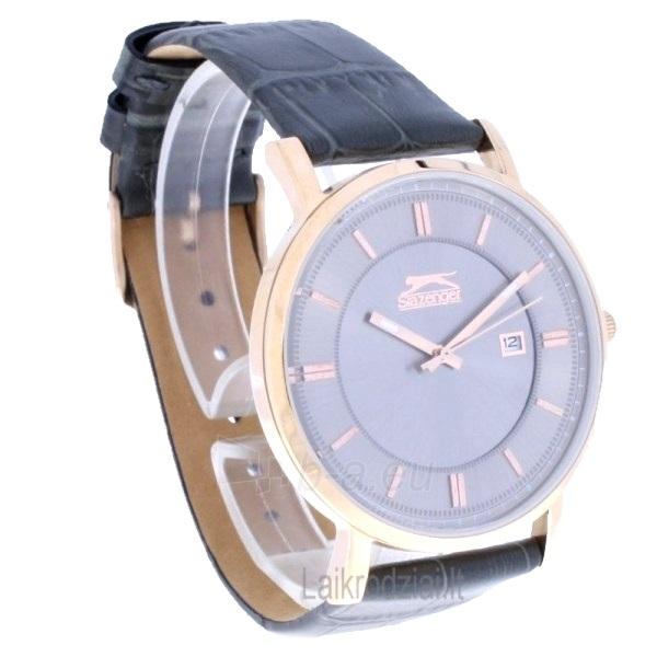 Vyriškas laikrodis Slazenger Style&Pure SL.9.777.1.Y10 Paveikslėlis 1 iš 8 30069606281