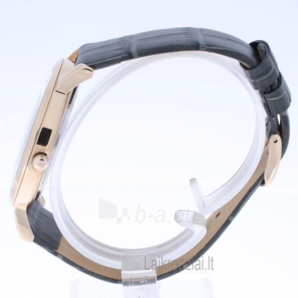Vyriškas laikrodis Slazenger Style&Pure SL.9.777.1.Y10 Paveikslėlis 4 iš 8 30069606281