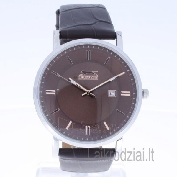Vīriešu pulkstenis Slazenger Style&Pure SL.9.777.1.Y2 Paveikslėlis 1 iš 7 30069606282
