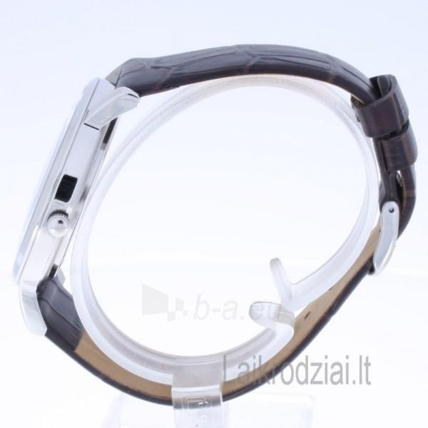 Vīriešu pulkstenis Slazenger Style&Pure SL.9.777.1.Y2 Paveikslėlis 3 iš 7 30069606282