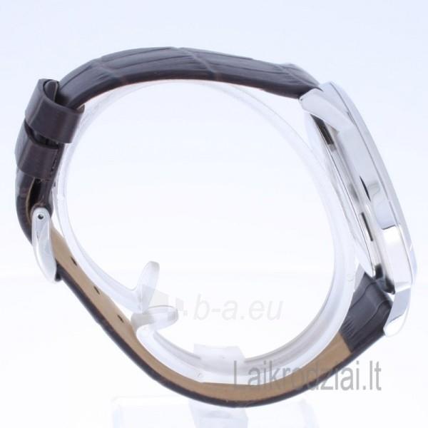 Vīriešu pulkstenis Slazenger Style&Pure SL.9.777.1.Y2 Paveikslėlis 5 iš 7 30069606282