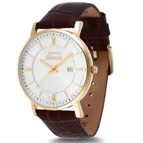 Vīriešu pulkstenis Slazenger Style&Pure SL.9.777.1.Y3 Paveikslėlis 1 iš 8 30069606283