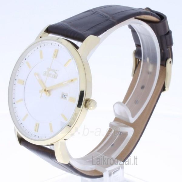 Vīriešu pulkstenis Slazenger Style&Pure SL.9.777.1.Y3 Paveikslėlis 3 iš 8 30069606283