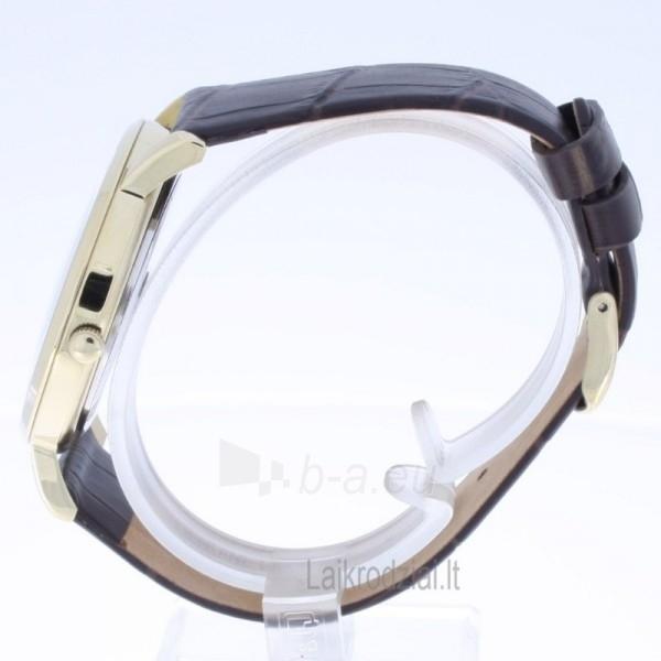 Vīriešu pulkstenis Slazenger Style&Pure SL.9.777.1.Y3 Paveikslėlis 4 iš 8 30069606283