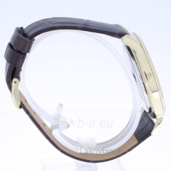 Vīriešu pulkstenis Slazenger Style&Pure SL.9.777.1.Y3 Paveikslėlis 6 iš 8 30069606283