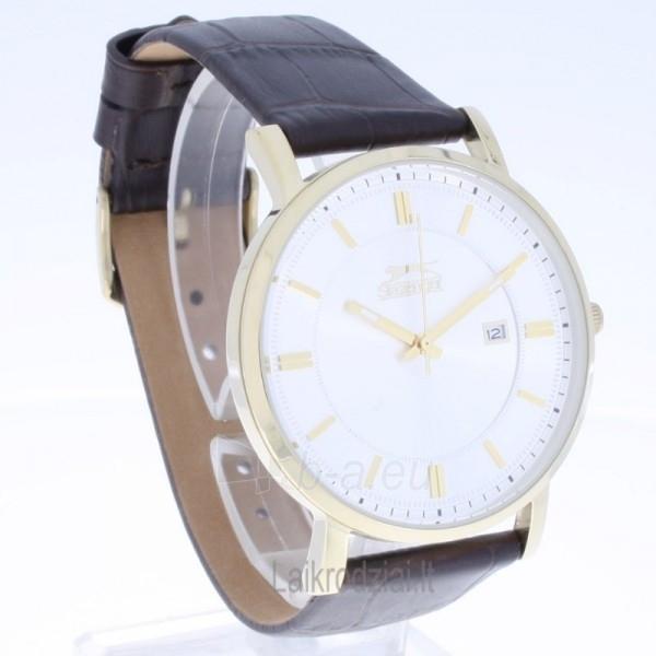 Vīriešu pulkstenis Slazenger Style&Pure SL.9.777.1.Y3 Paveikslėlis 7 iš 8 30069606283