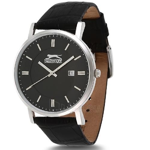 Vīriešu pulkstenis Slazenger Style&Pure SL.9.777.1.Y6 Paveikslėlis 1 iš 8 30069606284