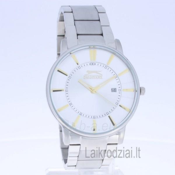 Vīriešu pulkstenis Slazenger Style&Pure SL.9.779.1.03 Paveikslėlis 2 iš 6 30069606286