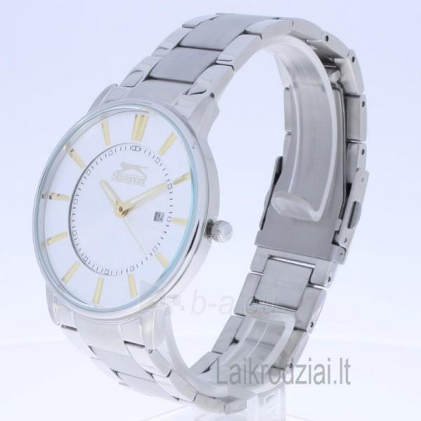 Vīriešu pulkstenis Slazenger Style&Pure SL.9.779.1.03 Paveikslėlis 3 iš 6 30069606286