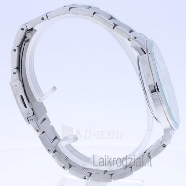 Vīriešu pulkstenis Slazenger Style&Pure SL.9.779.1.03 Paveikslėlis 5 iš 6 30069606286