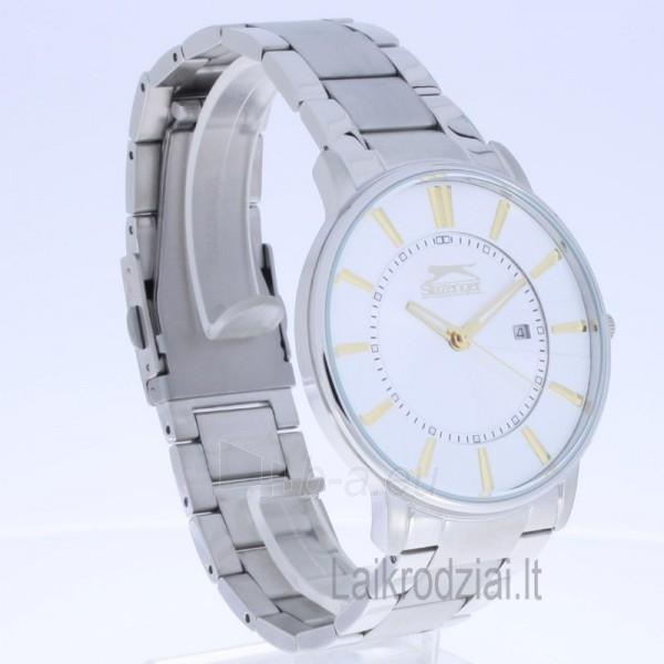 Vīriešu pulkstenis Slazenger Style&Pure SL.9.779.1.03 Paveikslėlis 6 iš 6 30069606286
