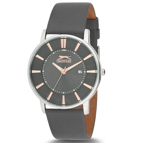Men's watch Slazenger Style&Pure SL.9.781.1.Y11 Paveikslėlis 1 iš 8 30069606288