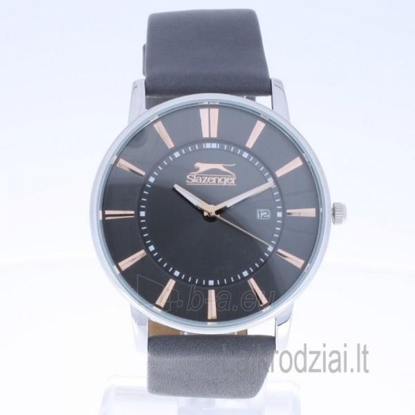Men's watch Slazenger Style&Pure SL.9.781.1.Y11 Paveikslėlis 2 iš 8 30069606288
