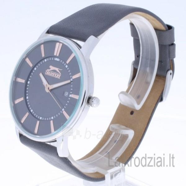 Men's watch Slazenger Style&Pure SL.9.781.1.Y11 Paveikslėlis 3 iš 8 30069606288