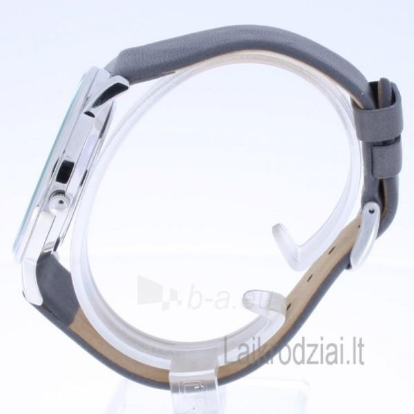 Men's watch Slazenger Style&Pure SL.9.781.1.Y11 Paveikslėlis 5 iš 8 30069606288