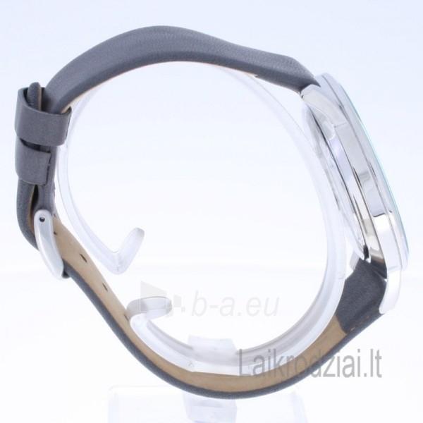Men's watch Slazenger Style&Pure SL.9.781.1.Y11 Paveikslėlis 6 iš 8 30069606288