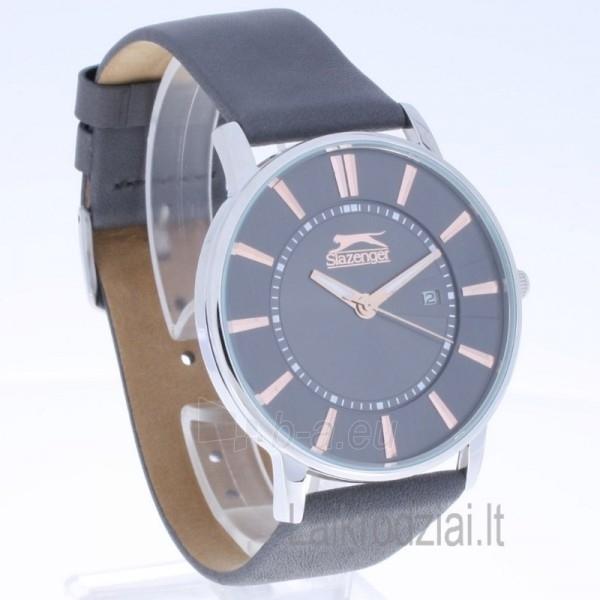 Men's watch Slazenger Style&Pure SL.9.781.1.Y11 Paveikslėlis 7 iš 8 30069606288