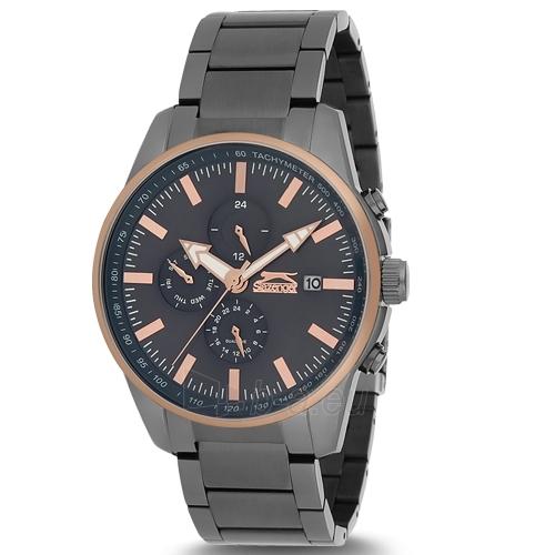 Male laikrodis Slazenger Style&Pure SL.9.835.2.J4 Paveikslėlis 1 iš 8 30069609166
