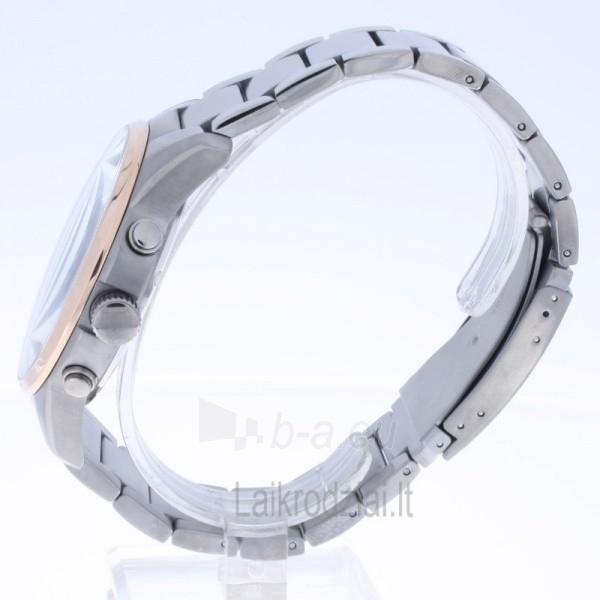 Vīriešu pulkstenis Slazenger Style&Pure SL.9.835.2.J4 Paveikslėlis 3 iš 7 30069609166