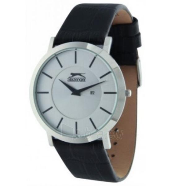 Male laikrodis Slazenger Style&Pure SL.9.872.1.Y1 Paveikslėlis 1 iš 1 30069609167