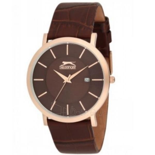 Male laikrodis Slazenger Style&Pure SL.9.872.1.Y2 Paveikslėlis 1 iš 1 30069609168