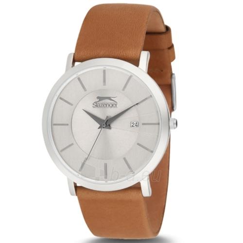 Vyriškas laikrodis Slazenger Style&Pure SL.9.872.1.Y3 Paveikslėlis 1 iš 9 30069609169