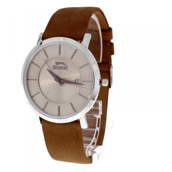 Vyriškas laikrodis Slazenger Style&Pure SL.9.872.1.Y3 Paveikslėlis 2 iš 9 30069609169