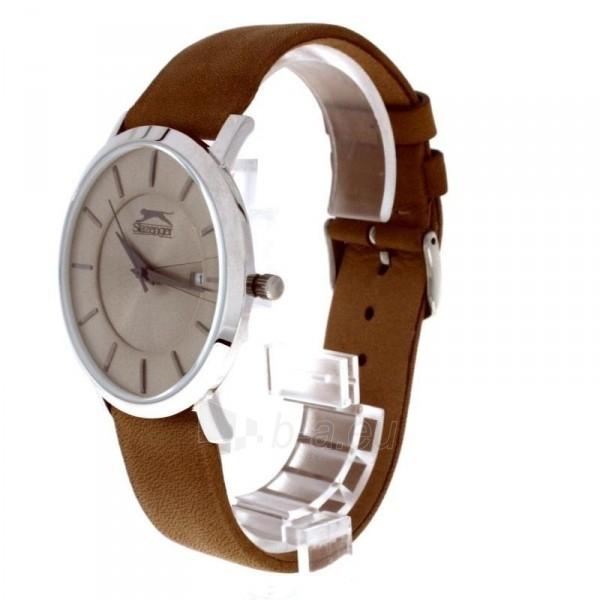 Vyriškas laikrodis Slazenger Style&Pure SL.9.872.1.Y3 Paveikslėlis 3 iš 9 30069609169