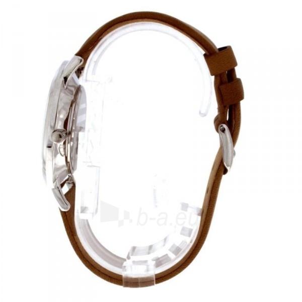 Vyriškas laikrodis Slazenger Style&Pure SL.9.872.1.Y3 Paveikslėlis 4 iš 9 30069609169
