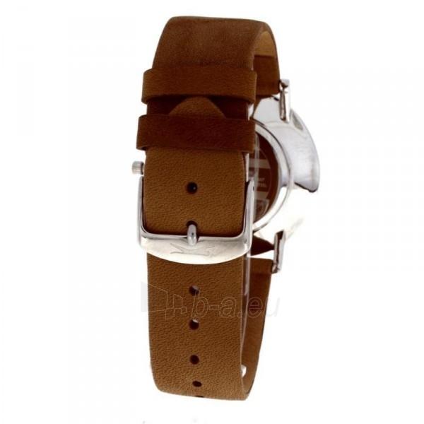 Vyriškas laikrodis Slazenger Style&Pure SL.9.872.1.Y3 Paveikslėlis 5 iš 9 30069609169