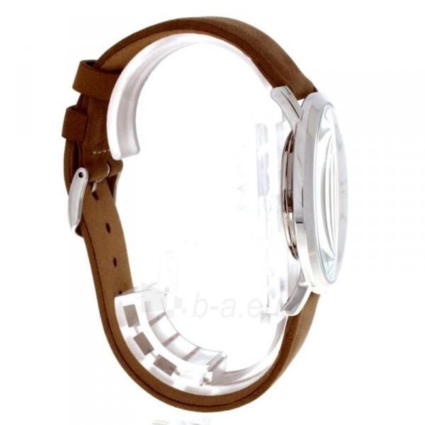 Vyriškas laikrodis Slazenger Style&Pure SL.9.872.1.Y3 Paveikslėlis 6 iš 9 30069609169