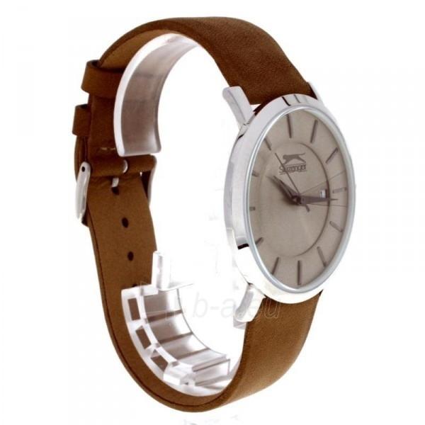 Vyriškas laikrodis Slazenger Style&Pure SL.9.872.1.Y3 Paveikslėlis 7 iš 9 30069609169