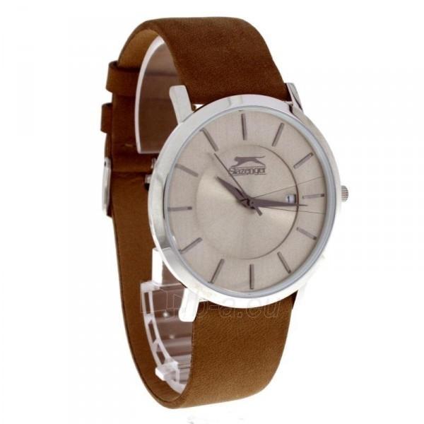 Vyriškas laikrodis Slazenger Style&Pure SL.9.872.1.Y3 Paveikslėlis 8 iš 9 30069609169