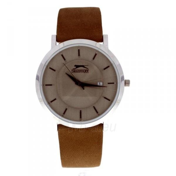 Vyriškas laikrodis Slazenger Style&Pure SL.9.872.1.Y3 Paveikslėlis 9 iš 9 30069609169